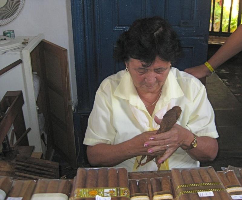 La Havane, Cienfuegos, Vignales, ..... Img_0812