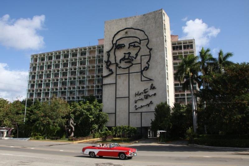 La Havane, Cienfuegos, Vignales, ..... Img_3210