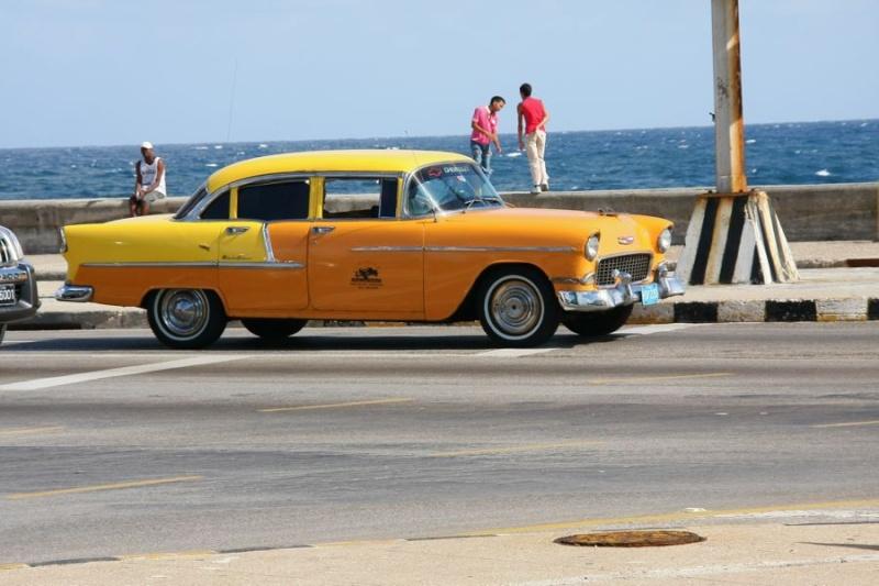 La Havane, Cienfuegos, Vignales, ..... Img_3211