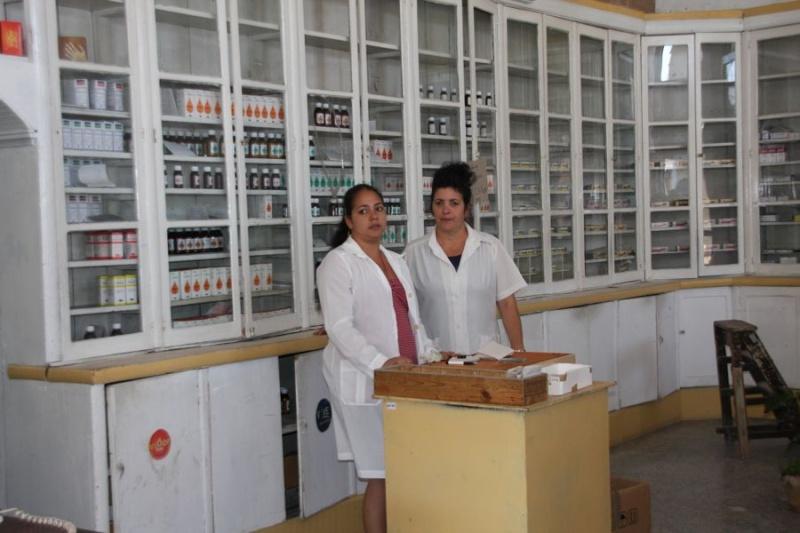 La Havane, Cienfuegos, Vignales, ..... Img_3312