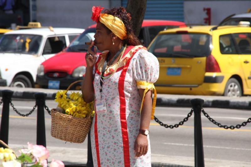 comme promis la Havane, suite Img_3313