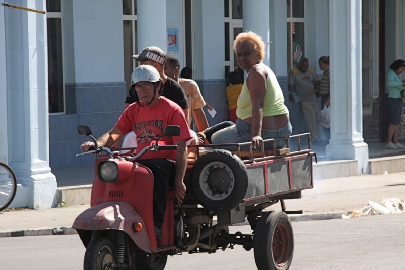 comme promis la Havane, suite Img_3314