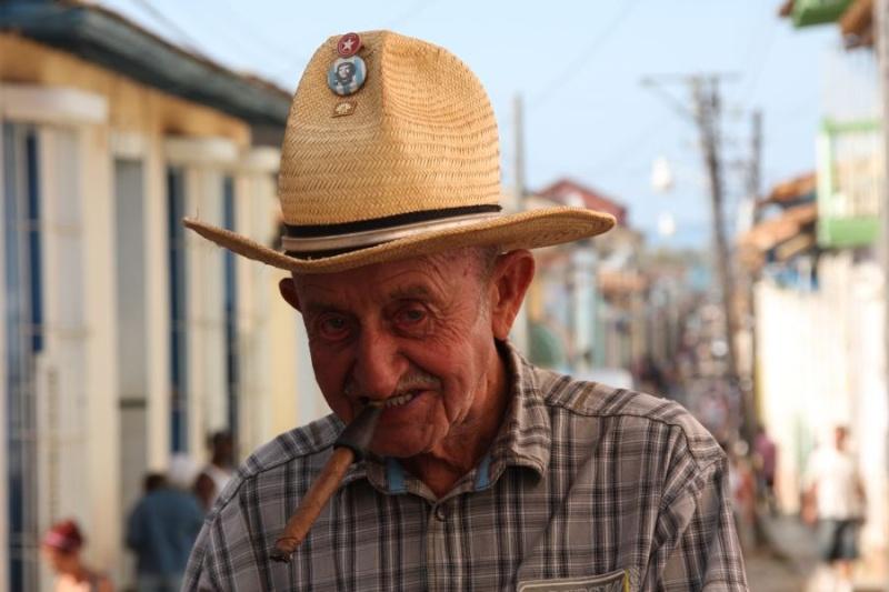 comme promis la Havane, suite Img_3513