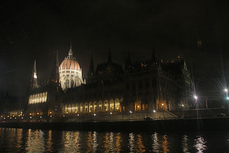 Budapest et environs..... Img_5611