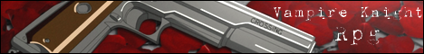 Rpg Vampire Knight Ban_10