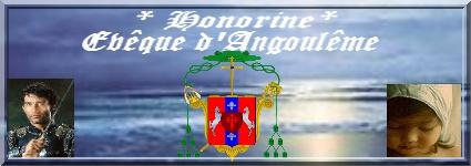 Membres au rapport Banhon11