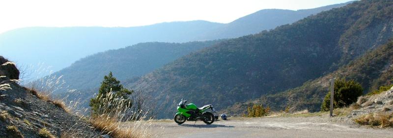 Voyages à motos France-Europe-Monde