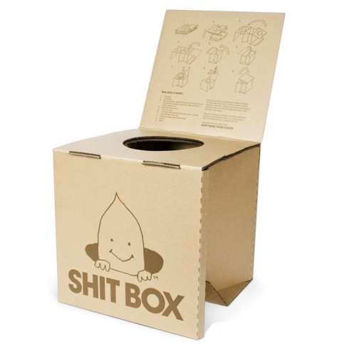La Shitbox ! Zzzpou10