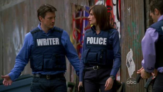 [CASTLE] Episodes saison 2 - Page 2 Dw501_23