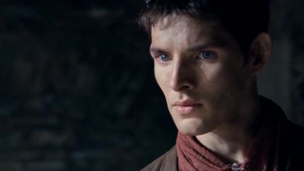 [Merlin] 3.08 The Eye of the Phoenix Hko14310