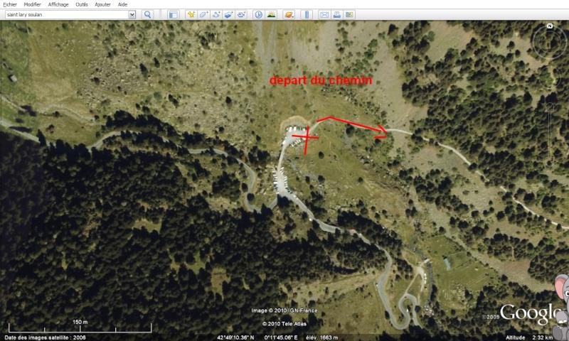 Lac de l'oule 2010 - Page 6 Plan110
