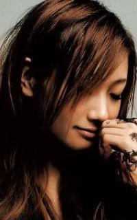 Suki Ichiro
