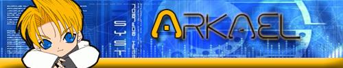 Forum des Forums: A la recherche du nouveau staff créactifs Arkael10