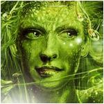 Forum des Forums: A la recherche du nouveau staff créactifs Avatar10
