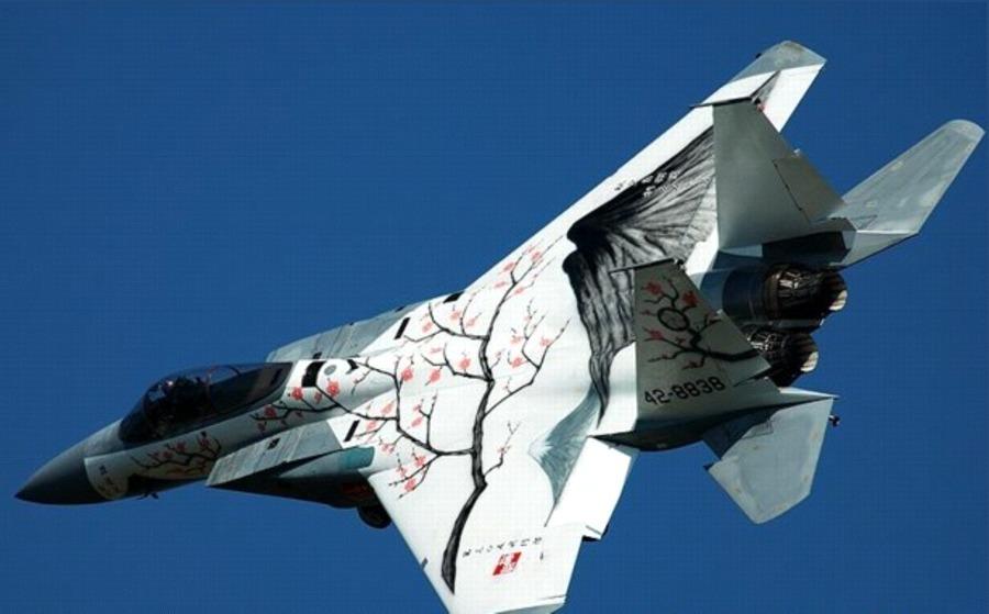 futurs modèles :) F15j10