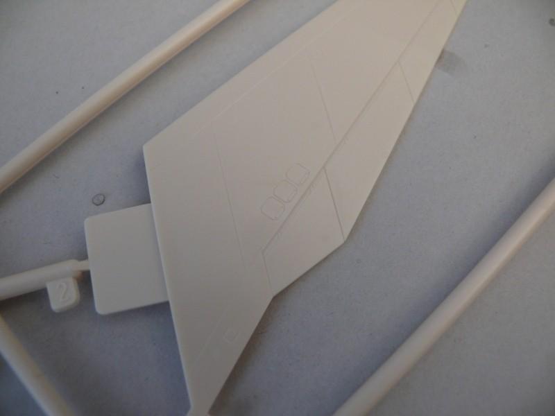 YF-19 (Macross Plus) Hasegawa 1/72 Grappe13