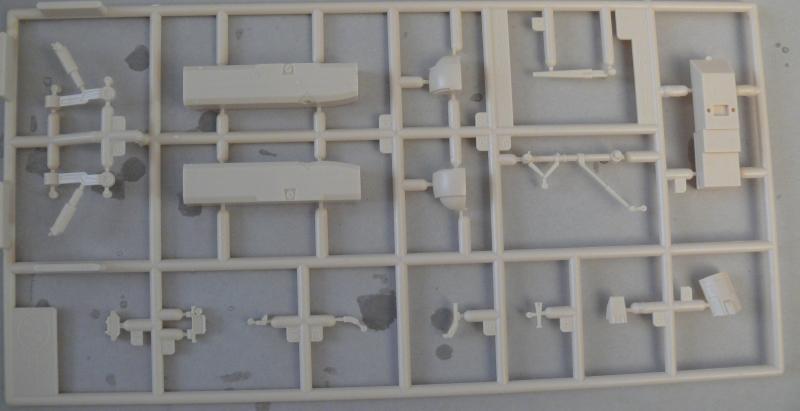 YF-19 (Macross Plus) Hasegawa 1/72 Grappe16