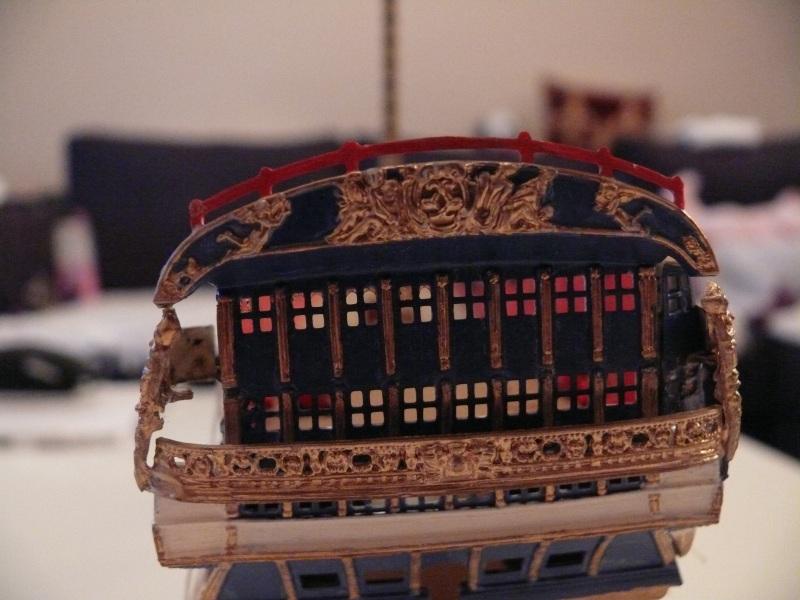 Le Royal Louis  P1050915
