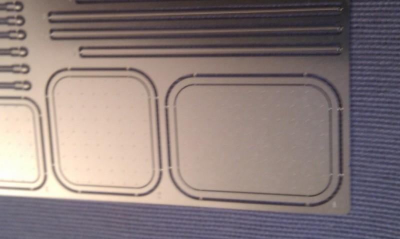 IJN AKAGI 1/700 Fujimi (nouveau moule) Pe210