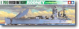 futurs modèles :) Rodney10