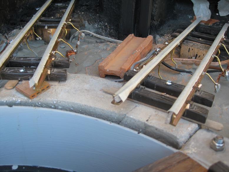 Construcció d'una rotonda i el seu pont giratori-(FFCC de la Terrassa) 1_7310