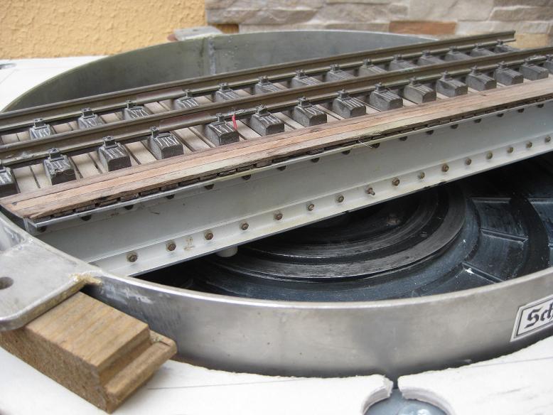 Construcció d'una rotonda i el seu pont giratori-(FFCC de la Terrassa) 2_111