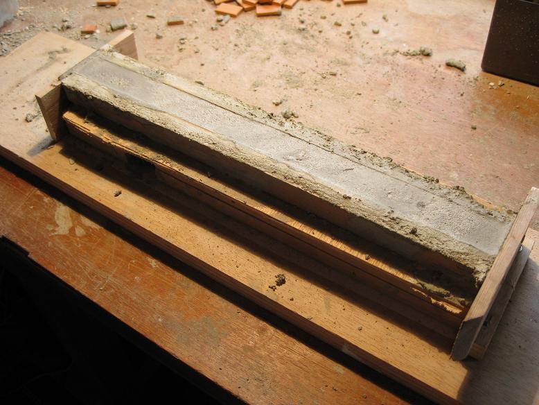 Construcció d'una rotonda i el seu pont giratori-(FFCC de la Terrassa) 2_210