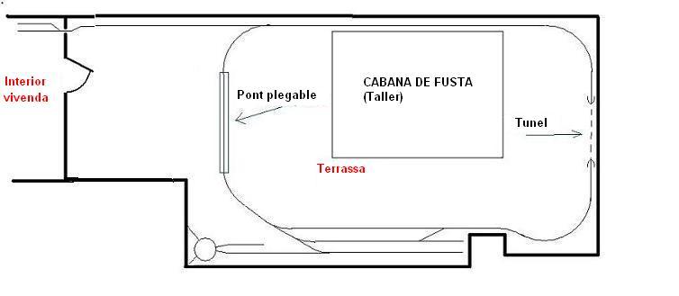 Ferrocarrils de la Terrassa Dibujo10