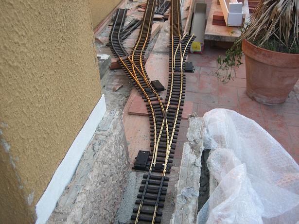 Ferrocarrils de la Terrassa Img_5915
