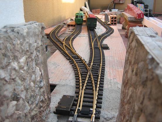 Ferrocarrils de la Terrassa Img_6010