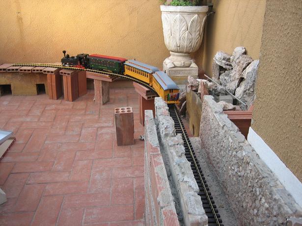 Ferrocarrils de la Terrassa Img_6011
