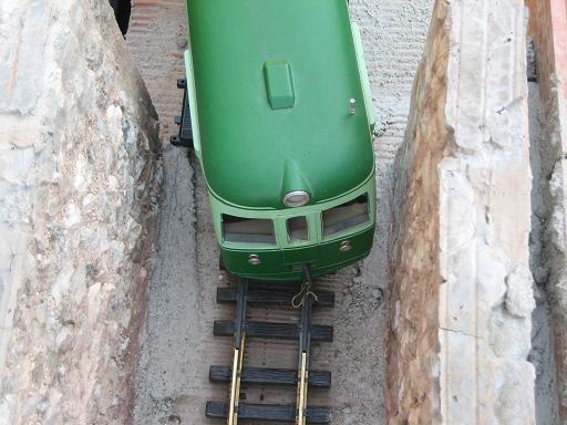 Ferrocarrils de la Terrassa Img_6013