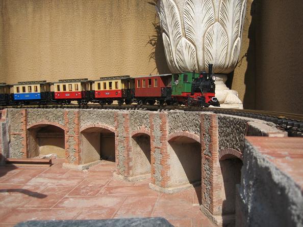 Ferrocarrils de la Terrassa Img_8010
