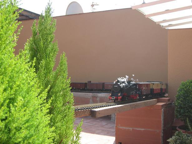 Ferrocarrils de la Terrassa Img_8011