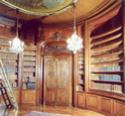 La bilbliothèque