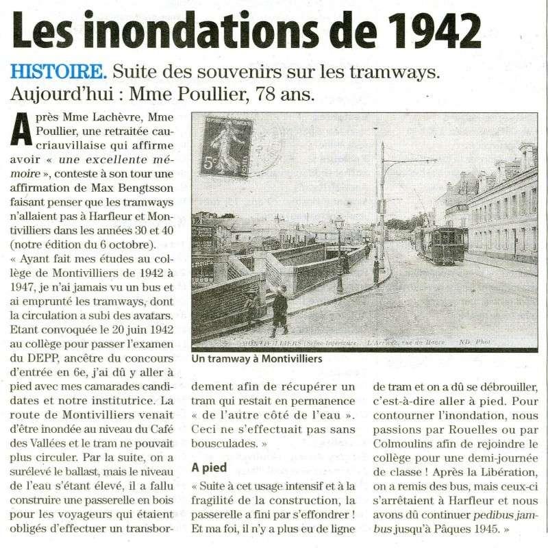 Ebran - Témoignages sur le tramway du Havre 2009-114