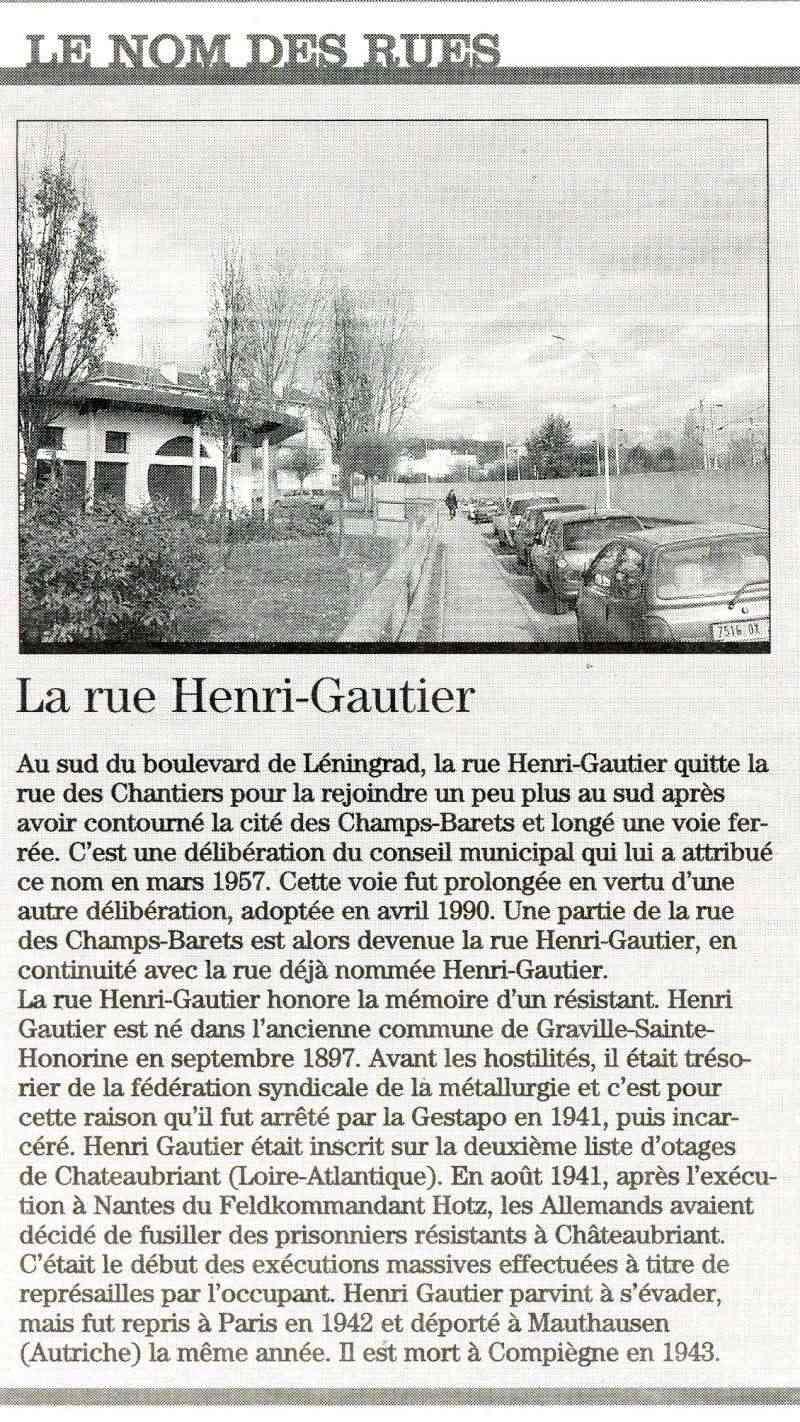 Le Havre - Rue Henri Gautier 2010-012