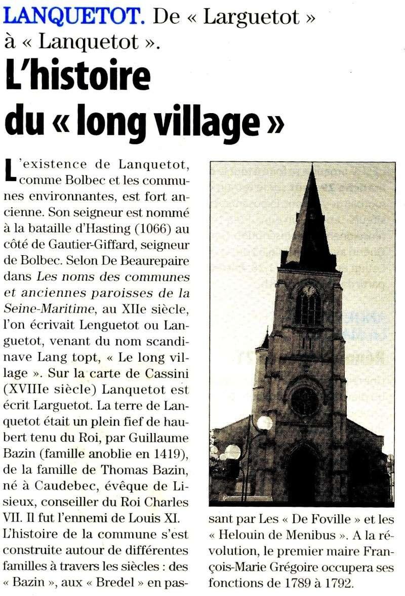 De Larguetot à Lanquetot 2010-024