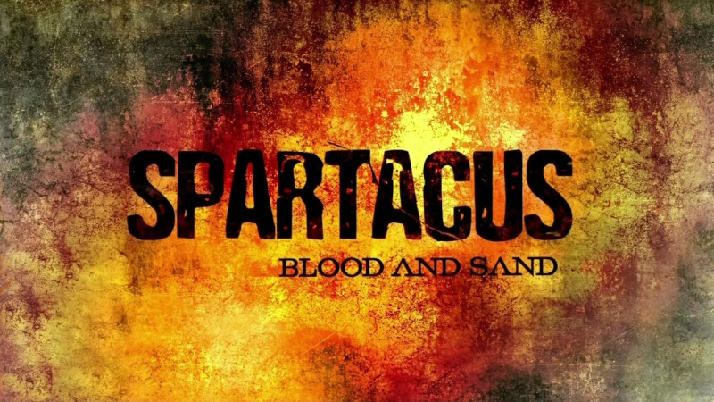 Spartacus Blood and Sand Snapsh21