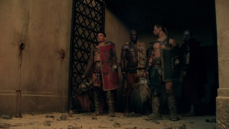 Spartacus Blood and Sand Snapsh24