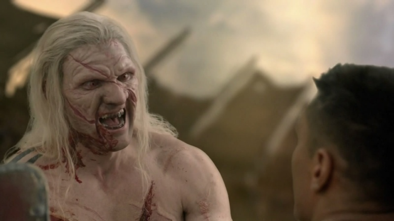 Spartacus Blood and Sand Snapsh25