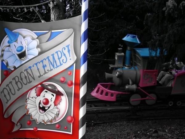 [01.02.09]Disneyland Paris Casey610