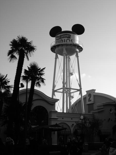 [01.02.09]Disneyland Paris Chatea11