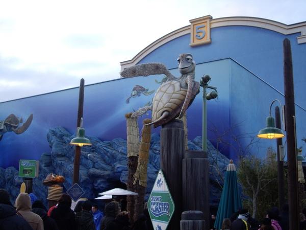 [01.02.09]Disneyland Paris Crush510
