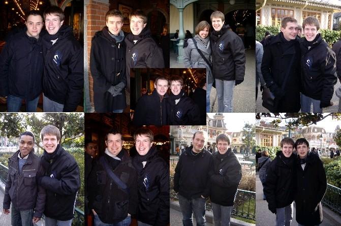 [01.02.09]Disneyland Paris Cyrilc10