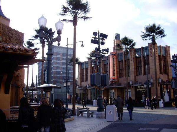 [01.02.09]Disneyland Paris Hollyw10