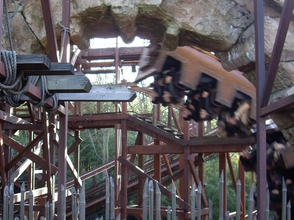 [01.02.09]Disneyland Paris Indy110