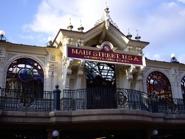 [01.02.09]Disneyland Paris Mainst10