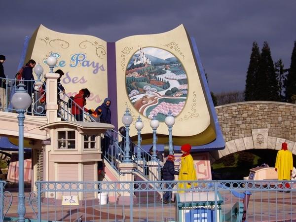 [01.02.09]Disneyland Paris Paysde10