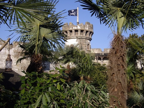 [01.02.09]Disneyland Paris Potc110